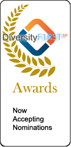 DiversityFIRST Awards